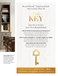 Pbteen Bookcase Pottery Barn Spring 2017 D2 Page 48 49