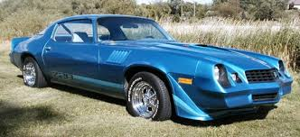 78 camaro for sale 1978 camaro purchased 1986 for 2 400 vehicles