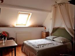 chambre d hotes la rochelle et environs chambre d hotes la rochelle et environs 100 images chambre d