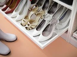 Shelves For Shoes by Walk In Robes Pull Out Shelves For Shoes Google Search