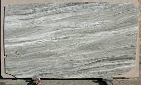 grey granite slab brown granite slab polished grey italy