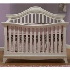 59 best baby cribs images on pinterest baby crib baby cribs