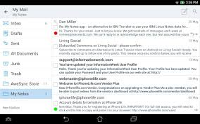 my notes android apps on google play