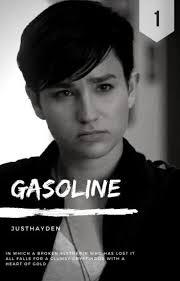 Neville Longbottom Meme - gasoline neville longbottom meme daddy wattpad