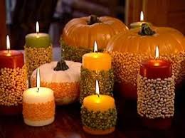 18 best decoraciones de thanksgiving images on