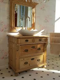 badezimmer landhaus die besten 25 waschtisch landhaus ideen auf