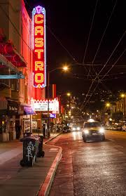 city nights san francisco halloween the castro san francisco guide airbnb neighborhoods