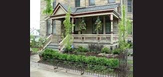 century porch post inc wooden posts