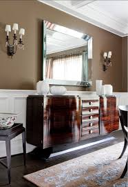 colors for interior walls in homes best 25 brown paint colors ideas on warm paint colors