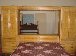 Cheap Quality Bedroom Furniture by Jubilee Furniture Jubilee Furniture New Beginnings For Quality