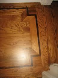 flooring bay area flooring oakland flooring hayward fremont
