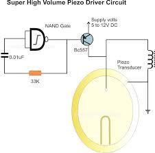 wiring diagram for vga wiring diagram shrutiradio