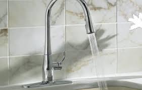 kohler forte pull out kitchen faucet faucet kohler forte kitchen faucet beguile kohler forte kitchen