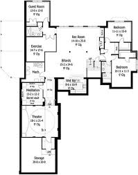 50 sq feet collection 3800 sq ft house plans photos the latest lively 2700