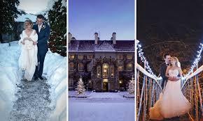 winter wedding venues confetti s ultimate winter wedding venues part 2 confetti ie