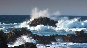 zen ocean waves ocean sounds only no music aquatic dream