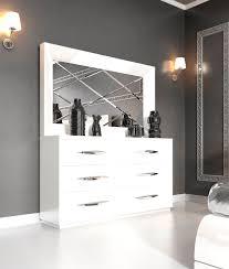 modern bedroom dresser marvelous wood dressers set bed and in