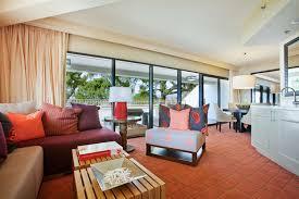 hton bay floor l photos hilton san diego resort spa mission bay