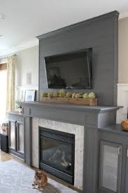 baby nursery marvelous living room ideas over fireplace visi