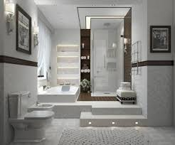 badezimmer design 75 coole bilder badezimmern inspirierende designs