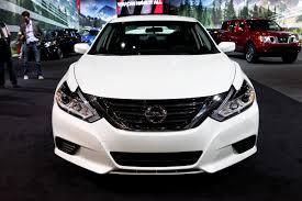 nissan australia recall check nissan recalls 3 5 million cars over airbag problems money