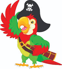 the polka pirates happy music for all occasions home
