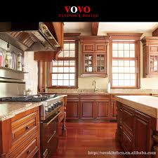 popular granite backsplash kitchen buy cheap granite backsplash