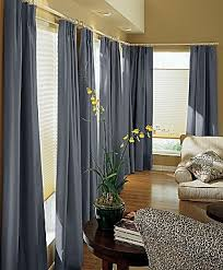 Jcpenney Living Room Curtains 45 Best Jcp Custom Decorating Images On Pinterest Window