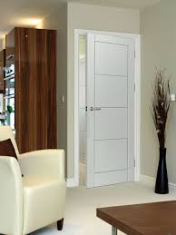 Modern White Interior Doors 207 Best Doors And Windows Etc Images On Pinterest Internal