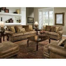 living room furniture sets for cheap wayfair furniture sale medium size of living room furniture sets