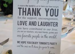 wedding thank you gift ideas 8 thank you wedding gift 039 best 039 wedding thank you gift