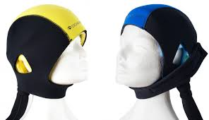 dignicap cooling cap prevents cancer patients from losing their
