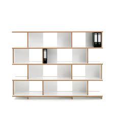 kitchen storage furniture ikea house chic ikea diy modular storage system ikea modular toy