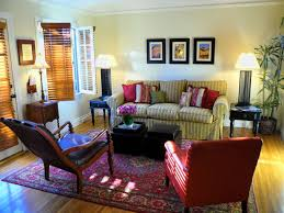 captivating small living room ideas on a budget with living room
