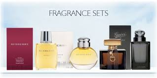 gift sets fragrances gifts fragrance gift sets brent air