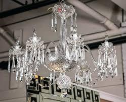 chandelier vintage lighting livg vtage chelier crowng soothg livg