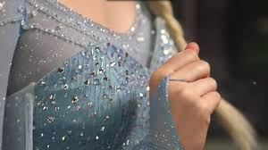 elsa u0026 anna halloween costume ideas from once upon a time once