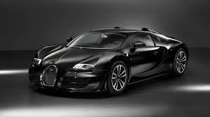 bugatti exotic and luxury car rentals at diamond exotic rentals u2013 rent