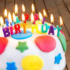 chocolate birthday cake charlotte u0027s lively kitchen