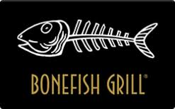bonefish grill physical gift card check your balance online