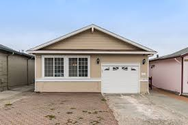 spacius spacious 3 bed 2bath in daly city for rent