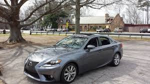 lexus atomic silver paint code nebula gray pearl 3is picture thread clublexus lexus forum