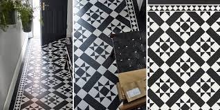 floor and decor corona ben tasker flooring bentaskerltd