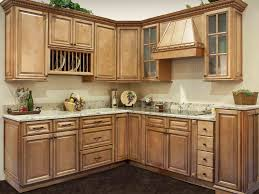 Wooden Kitchen Cabinets Designs Kitchen 11 Decoration Modern Kitchen Cabinet Design With