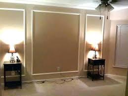 dining room trim ideas interior wall trim ideas wall trim molding ideas dc metro wall