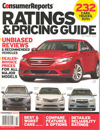 lexus suv consumer reports buy consumer reports ratings u0026amp pricing guide unbiased reviews