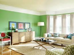 wohnzimmer ideen grn wände streichen ideen wohnzimmer grün hell gardinen beige drei