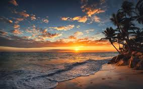 Hawaii travel and leisure images A hawaiian islands guide top points of interest travel leisure jpg%3