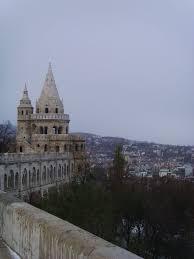 Bad Budapest Budapest Ein Absoluter Wintertraum Finding Hummingbirds