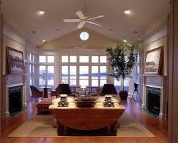 tag for kitchen lighting ideas vaulted ceiling family living